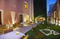 Venice - 4* Hotel ai Mori D'Oriente