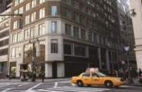 New York - 4* Andaz 5th Avenue