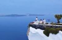 Santorini - 5* Andronis Luxury Suites