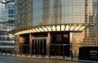 Dubai - 5* Armani Hotel Dubai