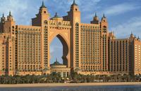 Dubai - 5* Atlantis the Palm