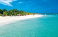 Jamaica - Beaches Negril Resort & Spa