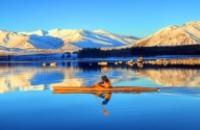 New Zealand: Best of Both Islands
