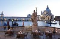 Venice - 5* The Bauer Hotel