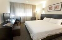 Melbourne - 4* Causeway 353 Hotel