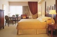 Montreal - 4.5* Fairmont Queen Elizabeth Hotel