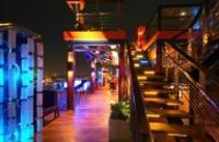 Bangkok - 4* Siam@Siam Design Hotel