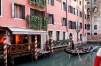 Venice - 4* Starhotels Splendid