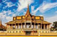 Cambodia: Cambodian Explorer