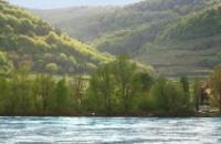 Europe: Castles Along the Rhine