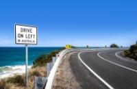 Australia: Queensland Coastal Self Drive