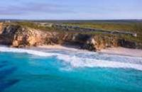 Australia: Complete Luxury Australia