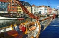 Copenhagen - 4* Kong Arthur