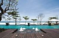 Bali - 5* Anantara Seminyak Resort & Spa