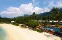 Seychelles - 4* Avani Seychelles Barbarons Resort