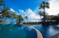 Koh Samui - 4* Bandara Resort & Spa