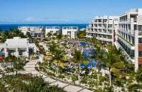 Cancun - 4.5* The Beloved Hotel Playa Mujeres