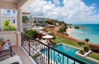 Antigua - 4* Blue Waters