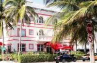 Miami - 4* Casa Faena