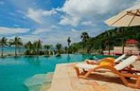 Phuket - 5* Centara Grand Beach Resort