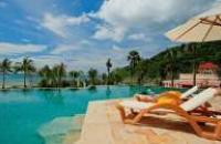 Phuket - 5* Centara Grand Beach Resort