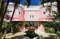 Barbados - 5* Cobblers Cove