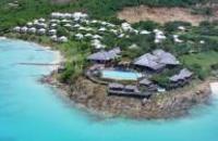 Antigua - 4* Cocobay Resort