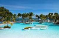 Saint Lucia - 4* Coconut Bay Beach Resort & Spa