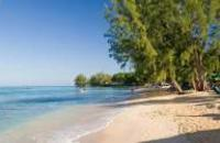 Barbados - 4.5*  Coral Reef Club