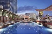 Las Vegas - 5* The Cosmopolitan
