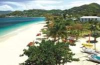 Grenada - 4* Coyaba Beach Resort