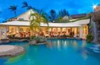 Barbados - 4* Crystal Cove Hotel