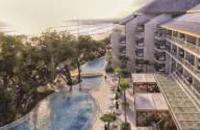 Bali - 5* Double Six Luxury Hotel