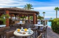 Lanzarote - 5* Dream Gran Castillo Resort