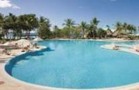 Dominican Republic - 4* Dreams La Romana