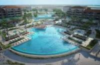 Cancun - 4* Dreams Playa Mujeres