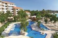 Riviera Maya - 4* Dreams Puerto Aventuras Resort & Spa
