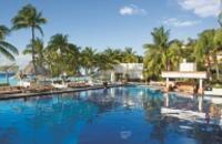 Cancun - 4* Dreams Sands Cancun Resort & Spa