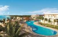 Riviera Maya - 4* Dreams Tulum Resort & Spa