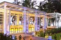 Krabi - 5* Dusit Thani Krabi Resort
