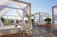 Marbella - 5* Gran Hotel Elba Estepon & Thalasso Spa