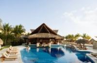 Riviera Maya - 4.5* Excellence Riviera Cancun