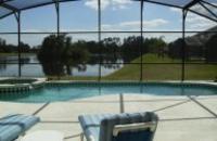 Orlando - 4* Orlando Executive Homes