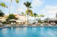 Barbados - 4.5* Fairmont Royal Pavilion