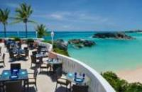 Bermuda - 5* Fairmont Southampton