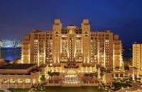 Dubai - 5* Fairmont The Palm