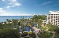 Penang - 4* Golden Sands Resort
