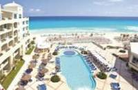 Cancun - 4* Gran Caribe Resort & Spa
