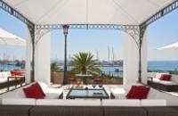 Majorca - 5* Gran Melia Victoria Hotel