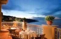 Sorrento - 5* Grand Hotel Excelsior Vittoria